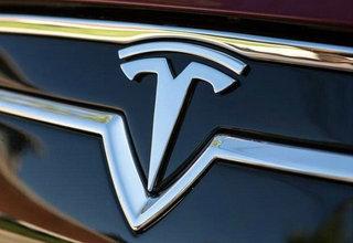 特斯拉将推三款全新车型 涉及SUV/皮卡