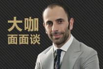 Francesco Scardaoni:兰博基尼的坚守