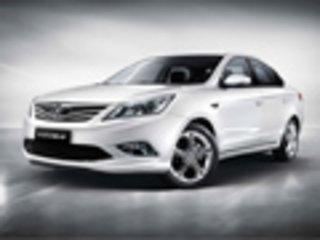 长安逸动新增1.5T车型 售7.49万-11.79万