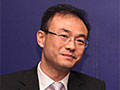 郑刚已升任 北汽新能源汽车公司-总经理