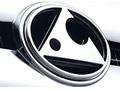 长丰猎豹本月2款新车上市 硬派SUV领衔