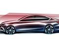 一季度销量涨50.6% 广汽传祺本周首发两车