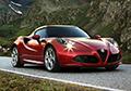 阿尔法·罗密欧销量冲击40万 将推3款SUV