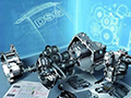 大众整合变速箱技术 6/7速DSG将陆续停产