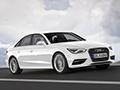 奥迪明年将发布17款新车 全新Q7及A4等