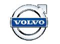 沃尔沃研发三缸发动机 V40等六款车搭载