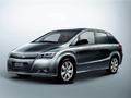 新能源车销量破万 比亚迪建电池厂