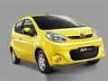 长安自主新工厂11月投产 将产-全新车型
