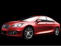 铃木新A级车将在中国首发 年底落户长安