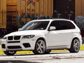 宝马将投产2款性能SUV 产品线扩展至4款