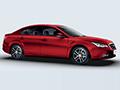奔腾B50停售 新款年内上市-取消1.8排量