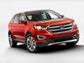 福特在华将产新增压引擎 两款高端车搭载
