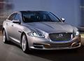 捷豹3年内发布4款新车 产品线扩充一倍