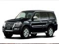 三菱中国两款进口SUV 8月29日将上市-图