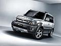 长城将推全新小型SUV 7万起售/月底上市