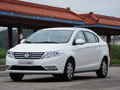 风神推全新A级车平台 将产SUV等多款车型