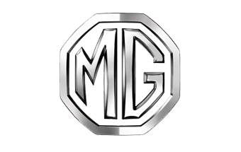 MG品牌成都车展演绎极致英伦风