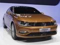 大众宁波工厂产能将翻四倍 投产3款新车