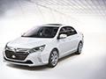 比亚迪新车计划-曝光 两年内推5款新车