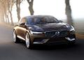 沃尔沃SPA平台-落户大庆 投产多款豪华车