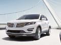 十月新车盘点 10款SUV将密集上市(多图)