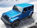 全新Jeep牧马人将搭2.0T引擎+全铝车身