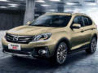 广汽传祺将推6款新车 产品阵容将翻倍-图