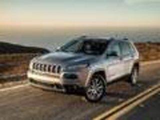 克莱斯勒两年国产3款SUV 建合资销售公司
