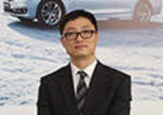 华晨宝马朱彤:5系插电混动明年国产上市