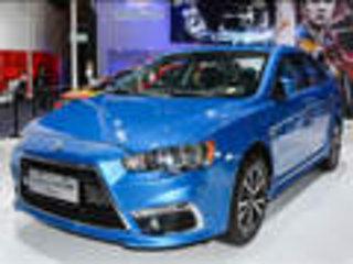 东南三菱将公布中期战略 多款新车将导入