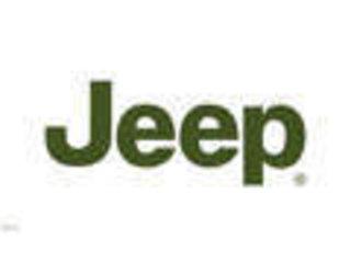 Jeep销量大增4成 今年销量有望突破10万