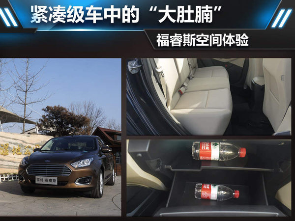 咸宁新闻网