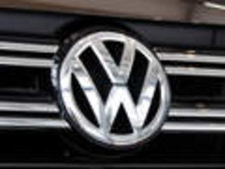 大众廉价品牌将推3款车型 首款明年上市