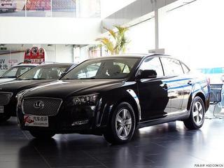 莆田华泰路盛E70部分车型优惠0.36万元