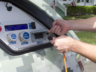 日本推广燃料电池受阻 发展低于预期