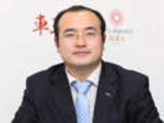奇瑞梁海明:三个新方向助推未来发展