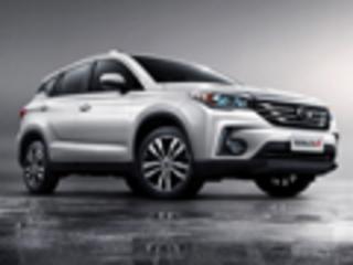 传祺GS4/GA6搭1.5T车型上市 售10.28万起