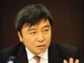前东风汽车高管加盟海马汽车 出任副总裁