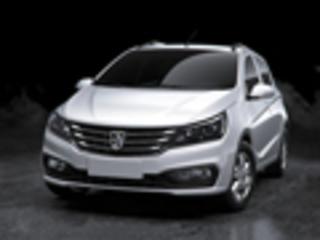 宝骏新入门两厢车将上市 预计5万元起售