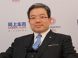 福建奔驰战略转型 专为中国市场开发产品