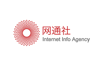 专访福特汽车中国有限公司市场销售及客服副总裁刘淳玮