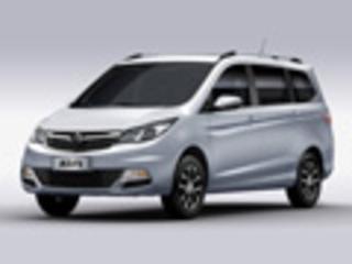 长安汽车SUV/MPV等 13款新车将上市-图