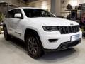 Jeep新中大型SUV 下月上市