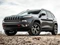Jeep进口自由光存失控隐患
