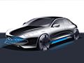 奔驰未来纯电动车计划 包括多款SUV与轿车