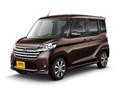 雷诺日产三菱联盟将超丰田