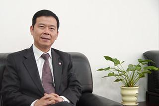 广汽集团新老交班 曾庆洪接棒张房有任董事长
