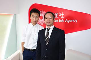 广汽丰田三工厂明年投产 导入TNGA平台