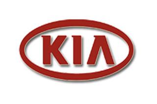 生活百般滋味 东风悦达起亚新一代K2带您尽情享受人生
