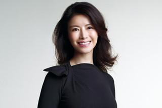 《安定洞察》郑杰:销量300%增长的幕后故事